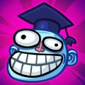 descargar Troll Face Quest gratis