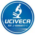 UCIVECA App Store