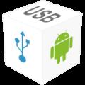 USB Driver para Android