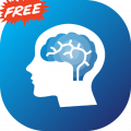 descargar Ultimate Brain Booster gratis