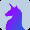 Unicorn VPN