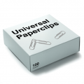 Universal Paperclips Clicker Game