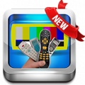 Universal remote control Smart