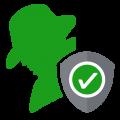 Unlimited VPN app
