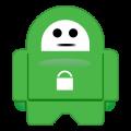 descargar VPN by Private Internet Access gratis