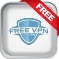 VPN por VPN.org