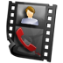 descargar Video Caller Id gratis