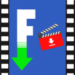 descargar Video Downloader for Facebook gratis