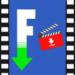 descargar Video Downloader for Facebook gratis