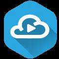descargar Video | GIF Downloader para Twitter gratis