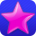 descargar Video Star Music gratis