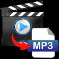 descargar Video to MP3 Converter gratis