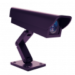 descargar Viewer para Linksys IP Cameras gratis