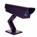 Viewer para Linksys IP Cameras