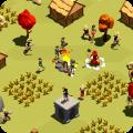 descargar Viking Village gratis