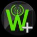 descargar WIBR+ Tester gratis