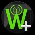 WIBR+ Tester
