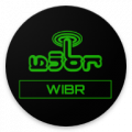 WIBR+ WIfi BRuteparace without root