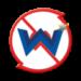 descargar WIFI WPS WPA TESTER gratis