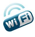 descargar WPA&WPA2 Password Finder gratis