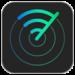 descargar WPS WPA Tester gratis