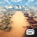 descargar War Planet Online gratis