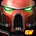 descargar Warhammer 40