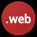 descargar Web Tools gratis