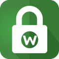 descargar Webroot Mobile Security & Antivirus gratis