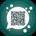 WhatScan Double Account WhatsWeb