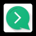 descargar WhatsDirect gratis