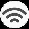 descargar Wi gratis