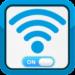 descargar WiFi Auto gratis