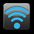 descargar WiFi File Transfer Pro gratis
