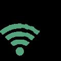 descargar WiFi Hotspot gratis