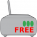 descargar WiFi Hotspot 2 FREE gratis