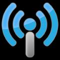 descargar WiFi Manager gratis