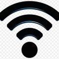 WiFi Tether
