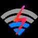 descargar WiFiCutter gratis