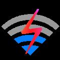WiFiCutter