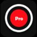 descargar WiFiKill Version Pro gratis