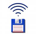 WiFi/WLAN Plugin para Totalcmd
