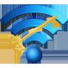 descargar Wifi Claves gratis