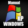 Window XP Quick Reference