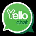 YC Messenger