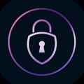 Yo App Lock