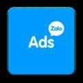 descargar Zalo Ads gratis