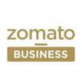 descargar Zomato para Business gratis