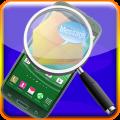 descargar Zoom Calls and Messages gratis