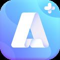 A+ Launcher APK